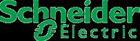 Logotipo cliente Schneider